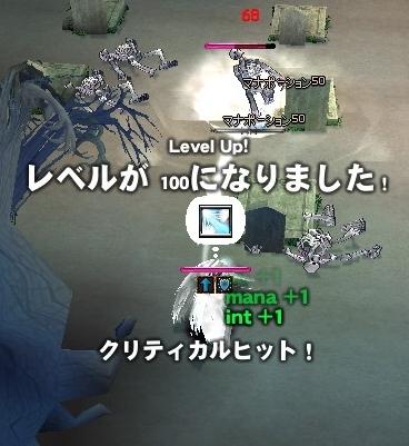 mabinogi_2011_02_14_006-crop.jpg