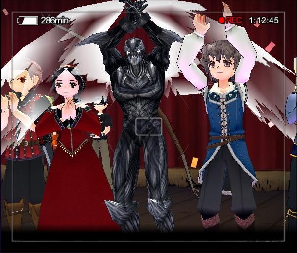 mabinogi_2011_03_01_362-crop.jpg