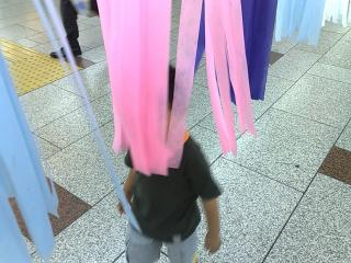 tanabata02