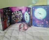 エピソードオブチョッパー冬に咲く、奇跡の桜 特別初回生産限定版DVD