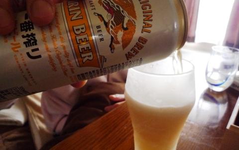 090102 ビール