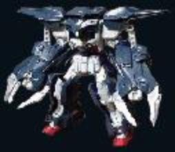 OZ-10VMSX(MA).jpg