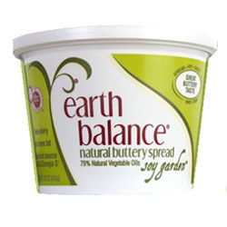 spr_earth_balance_natural_buttery_spread_soy_garden.jpg