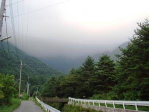 200881508.jpg