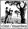 cinemaniwa