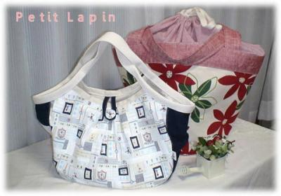 petitlapan bag