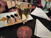 Champagne Brut 1er Cru Selection Troisgros