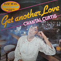 ChantalCurtis-WLPブログ