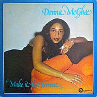 DonnaMcghee-ブログ