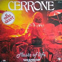 Cerrone-MusicLifeブログ