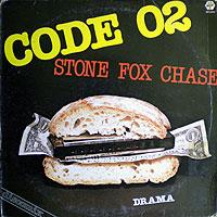 Code02ブログヨレ