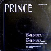 Prince-Contブログヨレ