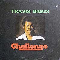 TravisBiggsブログ 剥がれ