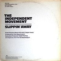 Indepent-Slipブログ
