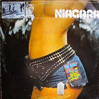 Niagara-Classicブログ