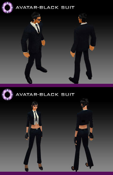 no_avatar_blacksuit.jpg