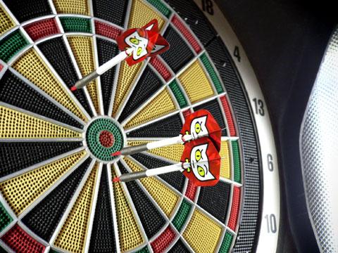 darts02
