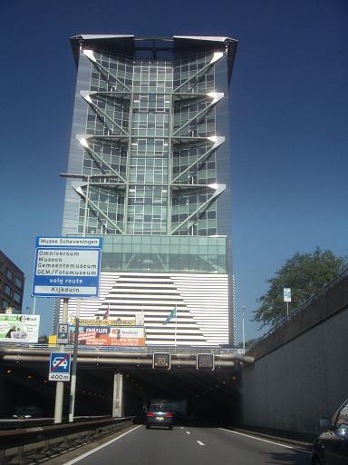 DSCN4663d.jpg