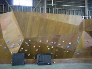 ClimbingJAM 024
