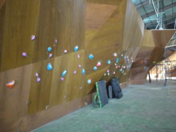 ClimbingJAM 032