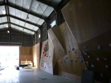 ClimbingJAM 031