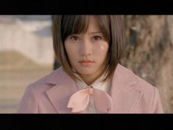 AKB-Sakura1102.jpg