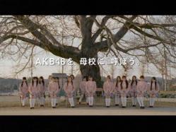 AKB-Sakura1103.jpg