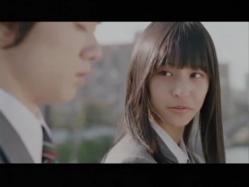 Araki-Docomo1112.jpg