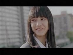 Araki-Docomo1113.jpg