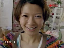 EIK-Yukimi1101.jpg