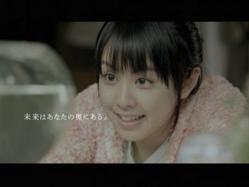 Hatori-Kobejoshi1003.jpg