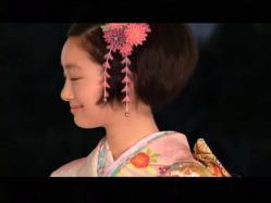 KTU-Kimono1103.jpg