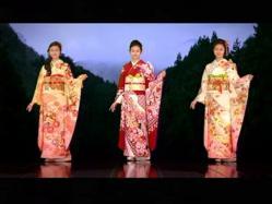 KTU-Kimono1104.jpg
