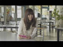 Kiritani-DS1003.jpg