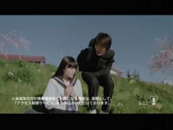 Kojima-Docomo1102.jpg