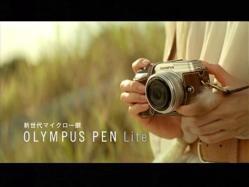 MYA-Olympus1105.jpg
