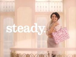 Natsuki-Steady1001.jpg