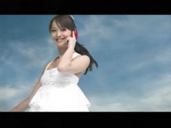 SASAKI-Wilcom1103.jpg