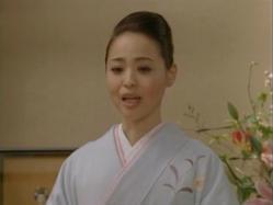 Seiko-Softbank1102.jpg
