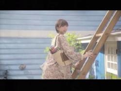 Shinoda-ABC1102.jpg
