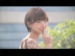 Shinoda-ABC1103.jpg