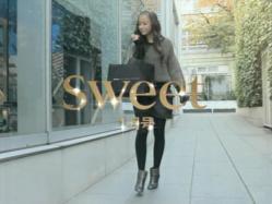 Sweet1101.jpg