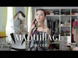 Takei-Maquillage1101.jpg