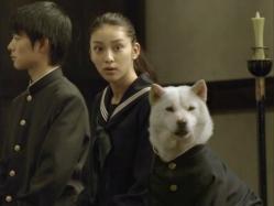 Takei-Softbank1104.jpg