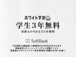 Takei-Softbank1105.jpg
