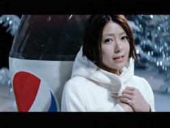 Utada-NEX1101.jpg
