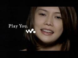 YUI-Sony1105.jpg