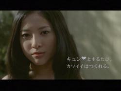 Yoshitaka-Essential1104.jpg