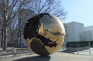 国連本部2