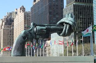 国連本部3